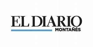 el diario montanes 1